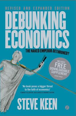 DebunkingEconomics2