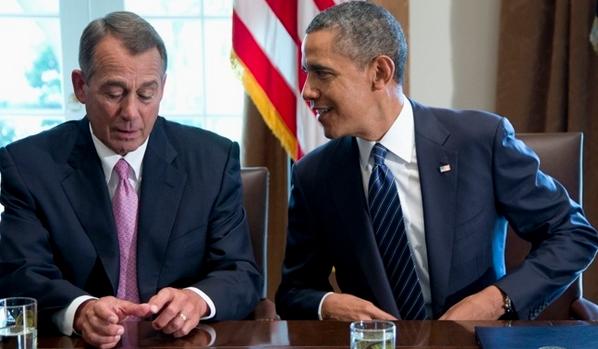 Obama_Boehner