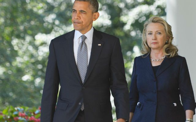 Obama-and-clinton