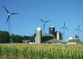 Farmwind